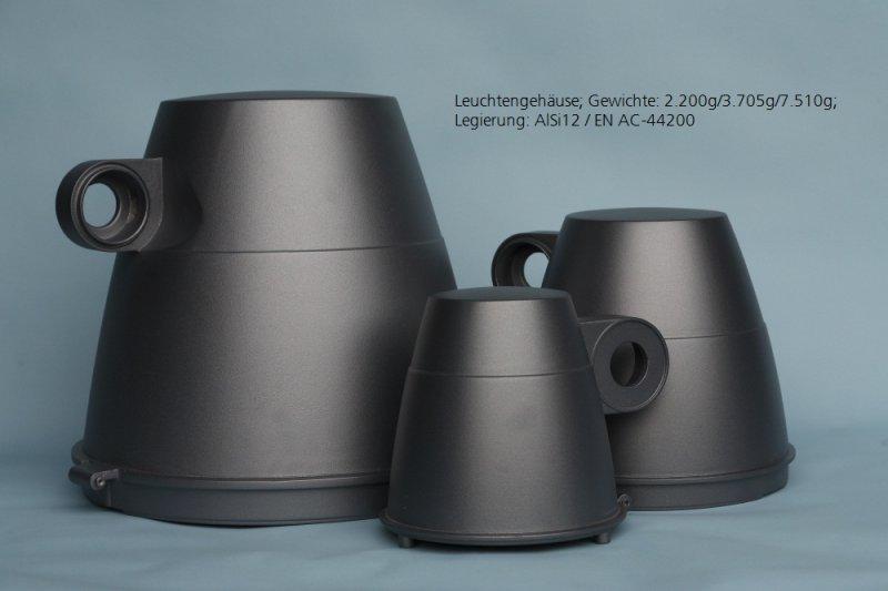 Produkt Beispiel Aluguss Uhlig